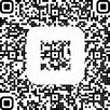 Cheer QR Code.png