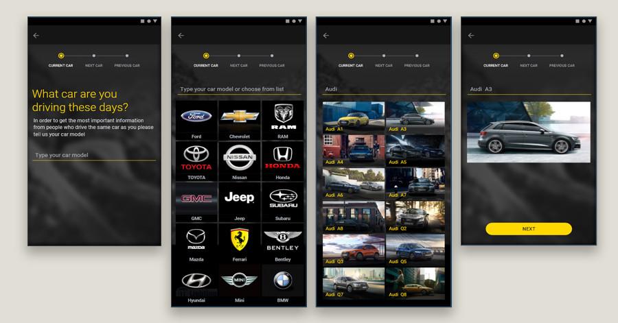 your-car.jpg