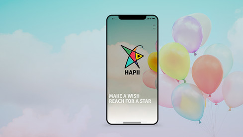 Android & iOS App