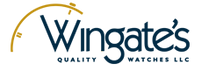 logo-wingates.png