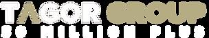 logo-50-m.png