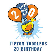 20th celebration logo - smail.jpg