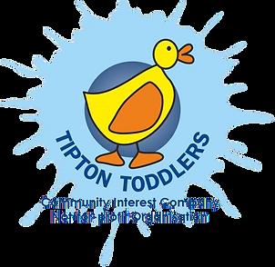 tipton toddlers no backgroun.png