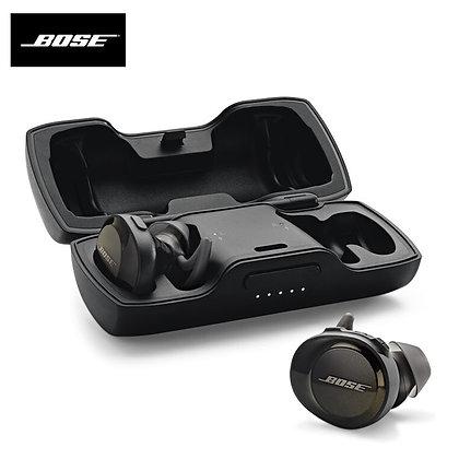 Bose SoundSport Free True Wireless Bluetooth Earphones TWS Sports Earbuds
