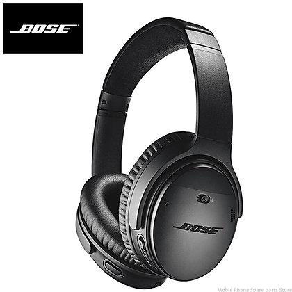 Original Bose QuietComfort 35 II ANC Wireless Bluetooth Headphones Bass Headset