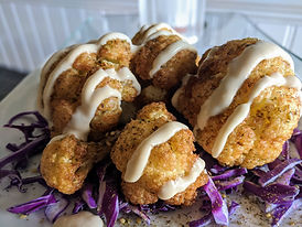 Fried Cauliflower.jpg