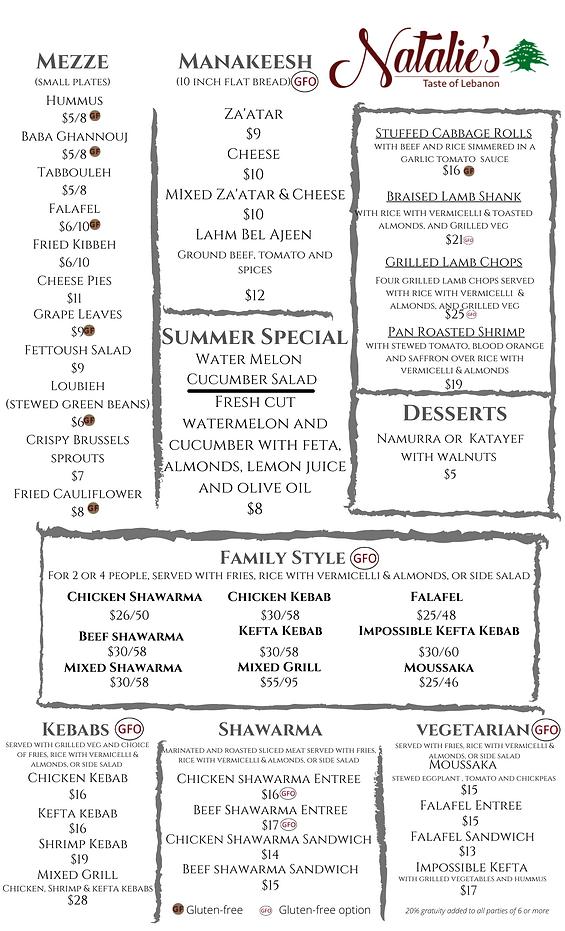 menu pic.png