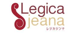 Legica838D83S_W.jpg