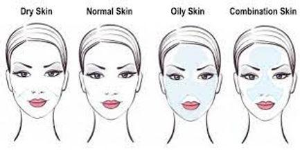 skintypes.jpg