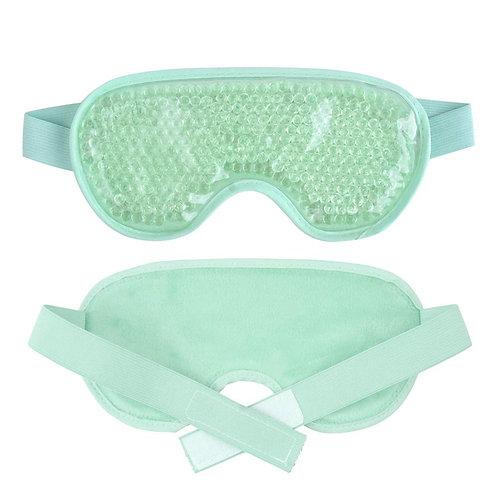 Reusable Gel Eye Mask
