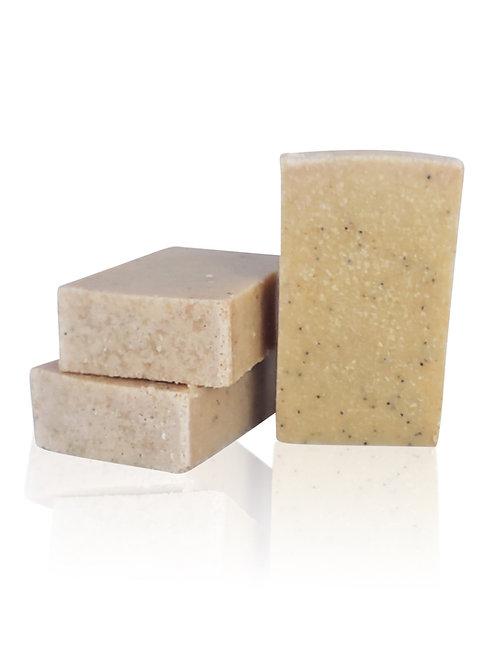 Skin Brightener Soap Bar