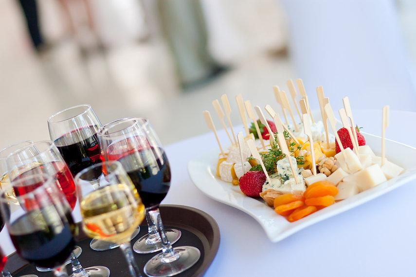 glasses of wine and snacks.jpg