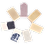 Thumbnail: Soap Bar Sampler