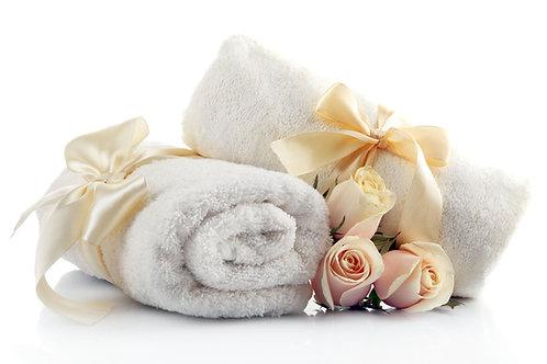 Shower Gift Set