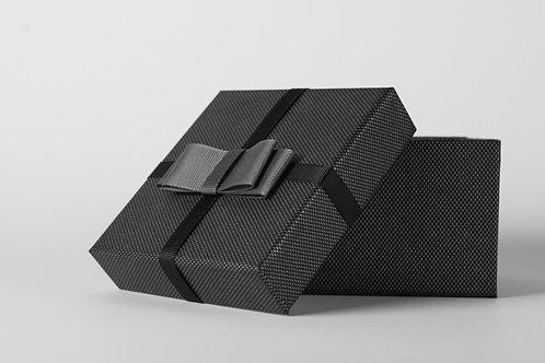 For Him Gift Box (Bearded)