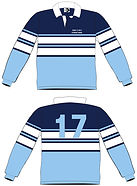 year 12 jerseys
