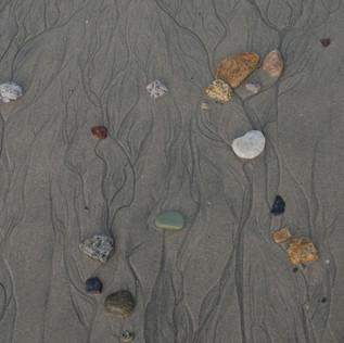 sandpattern2