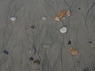 sandpattern2.jpg