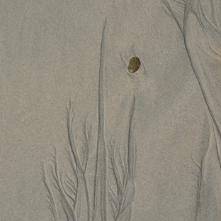 sandpattern5