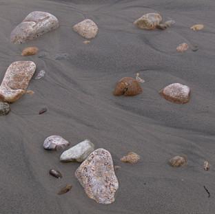 rockscape7