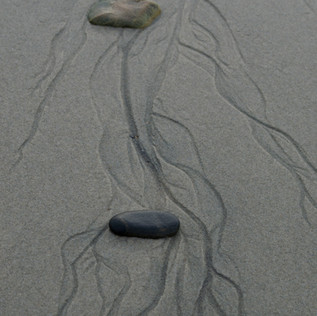 sandpattern4
