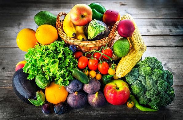 fruit+veg.jpg
