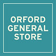 Orford-General-Store-Logo.jpg