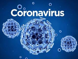 CORONA VIRUS, OPENING HOURS.