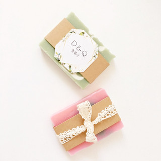 Personalized Bridal/Baby Shower/Wedding Favours