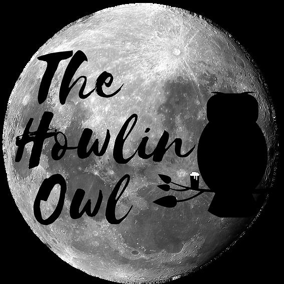 THE HOWLIN OWL BAR Lake Worth.png