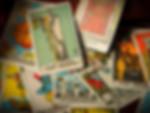 tarotcardscreditShutterstockcom-800x600.