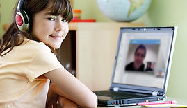 benefits+of+online+tutoring.jpeg