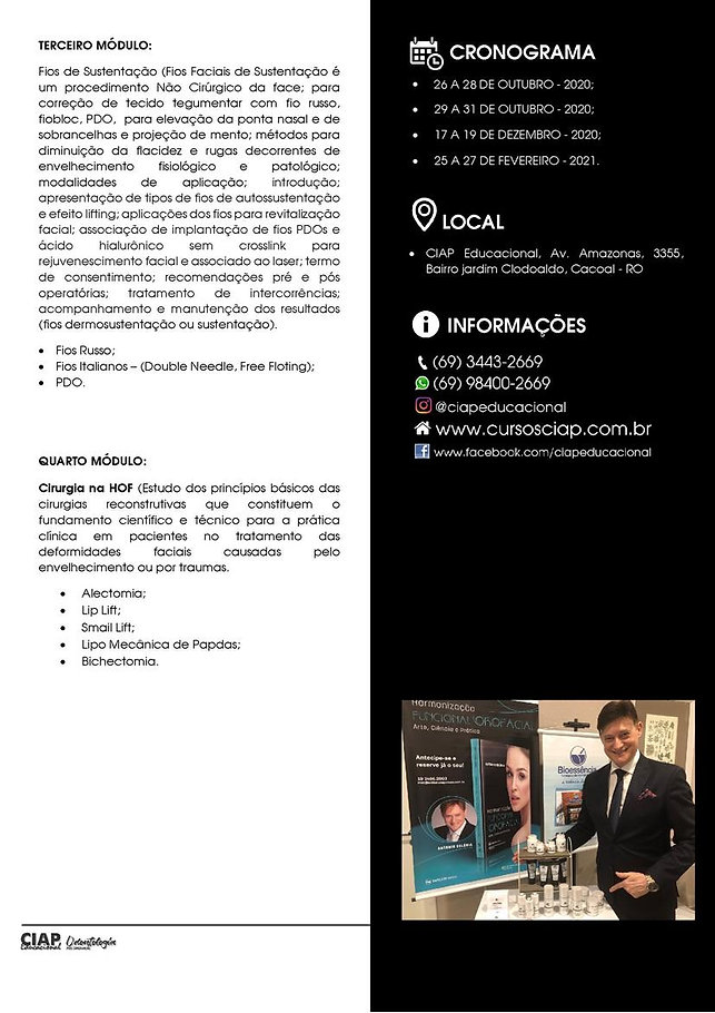 Informativo_Master_in_HOF_-_Reformulado_