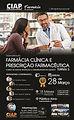 Especialização Farmácia Clínica 2020.jpg