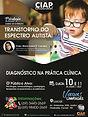 Extensão em Autismo - Diagnóstico - Fina