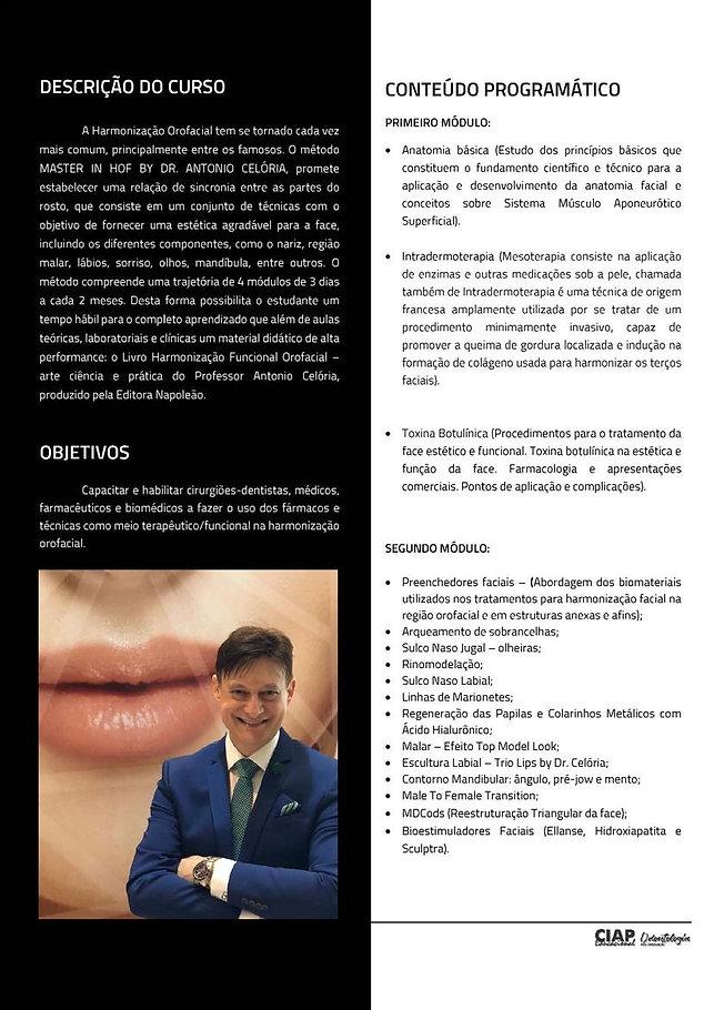 Informativo_Master_in_HOF_Página_4.jpg
