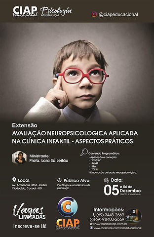 Folder_Neuropsicologia_na_Clínica_Infant
