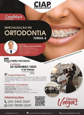 2_Modulo_-_Especialização_em_Ortodonti