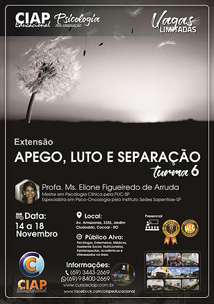 Folder_Apego_Luto_e_Separação_-_Novembro