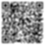 QR_Code_CIAP_Celular_Márcia__-_site.png