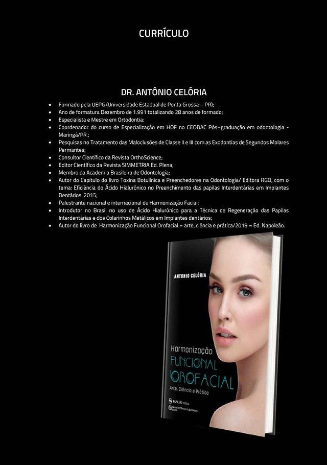 Informativo_Master_in_HOF_Página_3.jpg