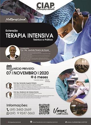 Extensão_em_Terapia_Intensiva_-_Novembr