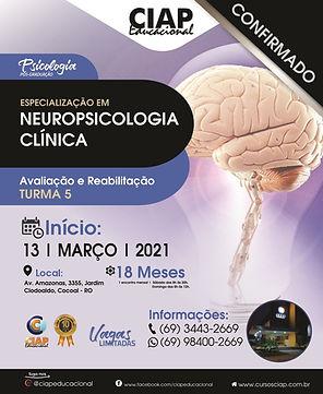Especialização em Psicologia Final - fee