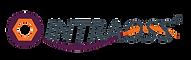 logo-intraoss.png