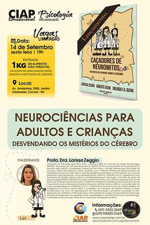 Neurociência.jpg