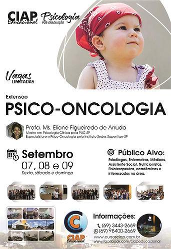 psico-oncologia.jpg