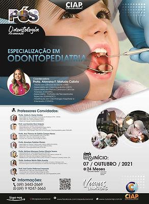 Especialização em Odontopediatria 2021 - Stories FinalResultado.jpg
