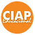 icone ciap site.png