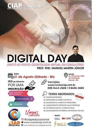 Digital Day - Final Mesmo.jpg