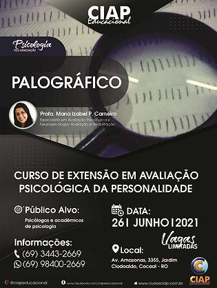 Extensão em Palográfico 2021 - Final 02R